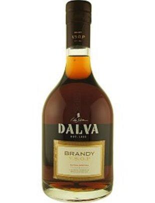 Porto DALVA DALVA - Brandy VSOP