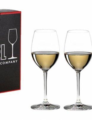 RIEDEL Vinum Sauvignon Blanc - Box 2 glazen