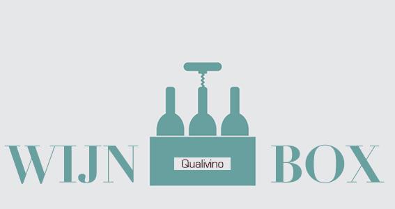 wijndozen WINE BOX