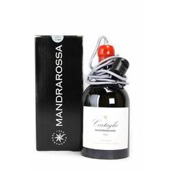 Mandrarossa Mandrarossa - Barlight
