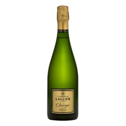 Lallier Champagne Lallier - Cuvée Ouvrage Grand Cru