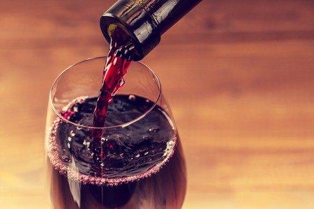 De beste wijnjaren