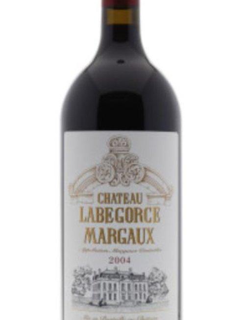 Château Labégorce 2012 Magnum
