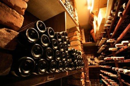 Wat is de ideale wijntemperatuur?