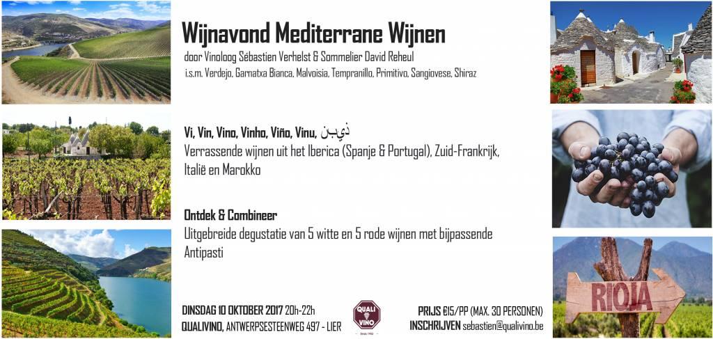 Uitnodiging Mediterrane Wijnen.jpg