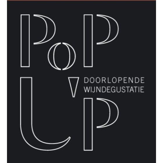 POP - UP