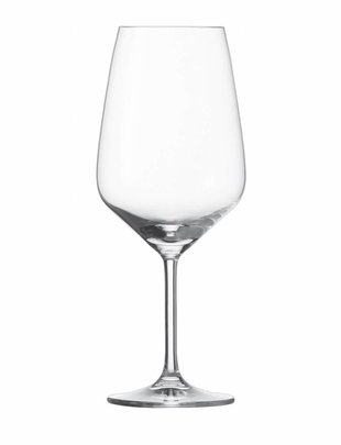 Schott Zwiesel Witte wijnglazen Tritan 6 st.
