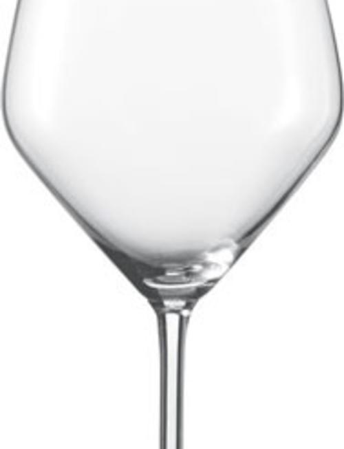 Schott Zwiesel Rode wijnglazen Tritan 6 st.