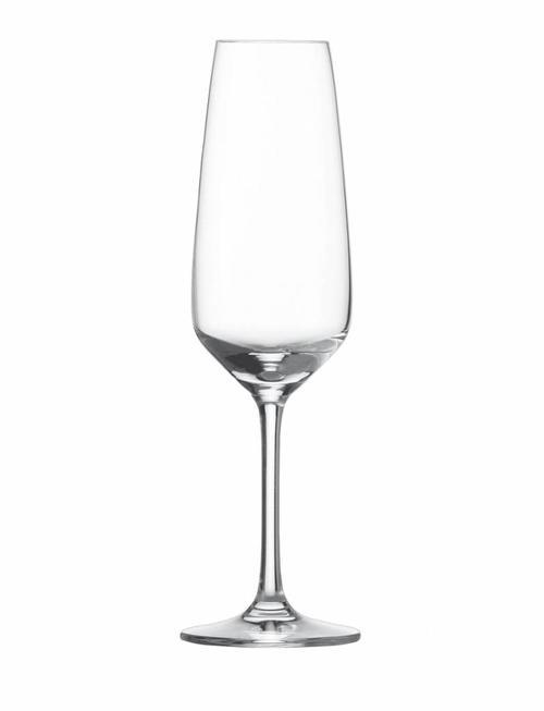 Schott Zwiesel Champagneglazen Tritan 6 st.