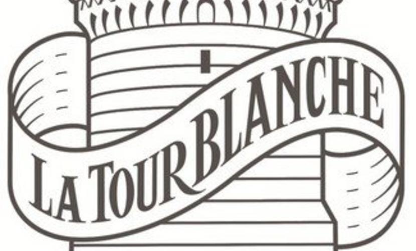 Château La Tour Blanche Premier Grand Cru Classé Sauternes