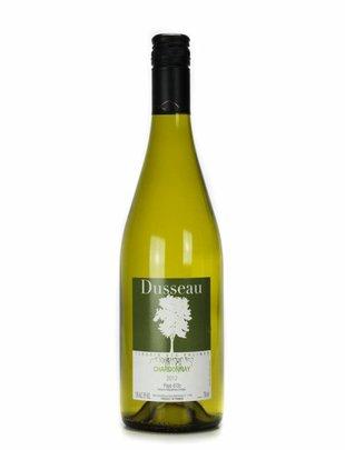 Dusseau Chardonnay 2017