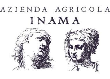 INAMA Azienda Agricola