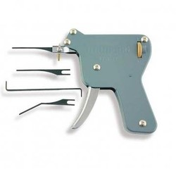 https://www.lockpickingstore.com/en/lock-pick-gun-snapgun/lockpick-gun-manual/