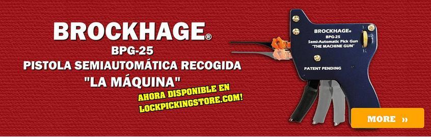 brockhage