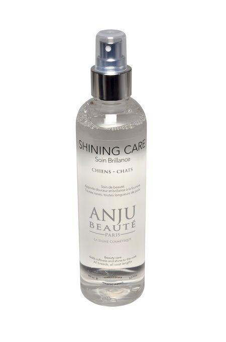 Anju Beauté Shining Care Spray