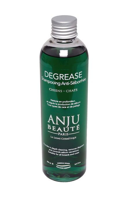 Anju Beauté Degrease