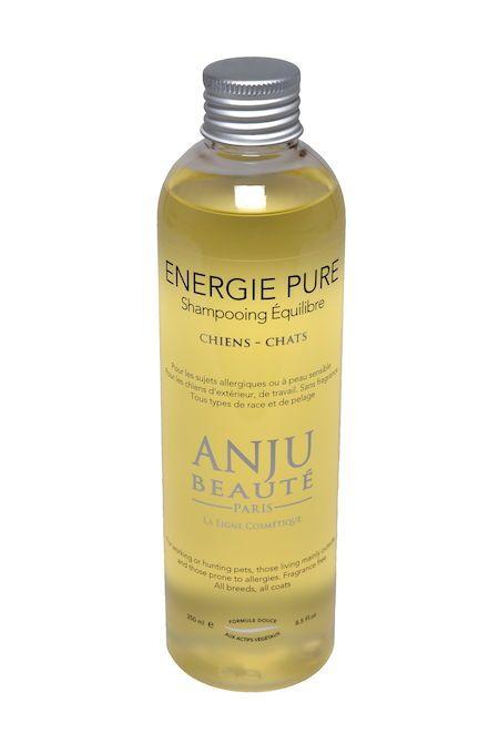 Anju Beauté Energie Pure