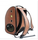 Pet Bag BackSpace, leuke rugzak om je huisdier te vervoeren
