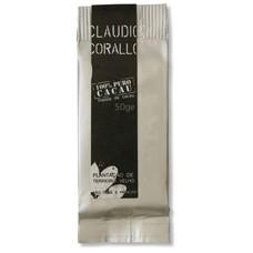 Claudio Corallo 100% puro Cacao