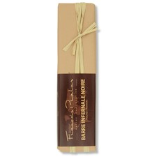 Pralus Dunkle Schokolade Barre Infernale Noire