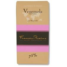 Pralus Dunkle Schokolade 75% Venezuela