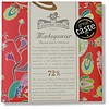 Rózsavölgyi Csokoládé Dunkle Schokolade 72% Madagascar