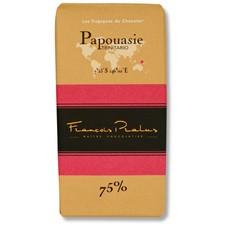 Pralus Dunkle Schokolade 75% Papouasie