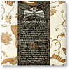 Rózsavölgyi Csokoládé Dunkle Schokolade 70% Trincheras