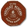 Taza Chocolate Dunkle Bio-Schokolade 85% Stone Ground