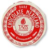 Taza Chocolate Dunkle Bio-Schokolade 50% Cinnamon