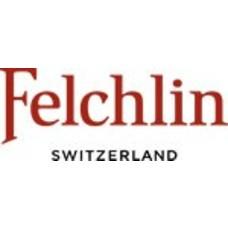 Felchlin