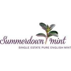Summerdown
