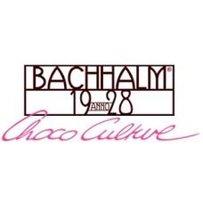Bachhalm