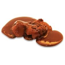 Schokoladencremes