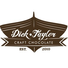 Dick Taylor