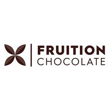 Fruition Handcrafted Chocolate