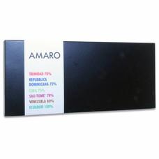 AMARO Tasting Box 70 - 100%