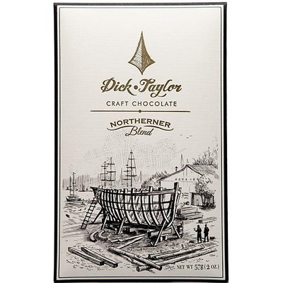 Dick Taylor Northerner Blend 73%