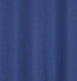 Floriaan Floriaan 140 - Jacobsblauw *