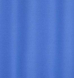 Floriaan Floriaan 140 - Ocean Blue *