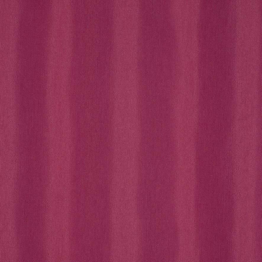 Multiplain Multiplain 300 - Fuchsia