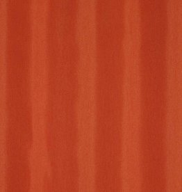 Multiplain 300 - Orange