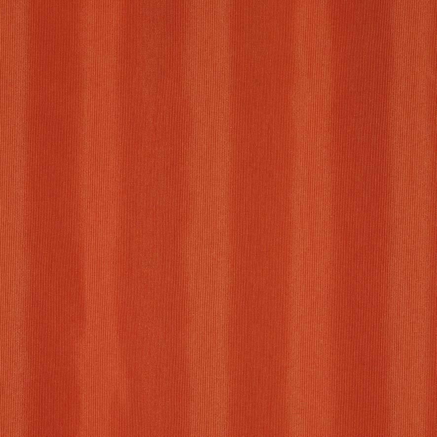 Multiplain Multiplain 300 - Orange