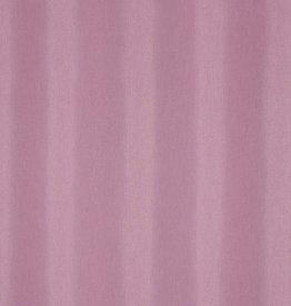 Multiplain Multiplain 300 - Pink