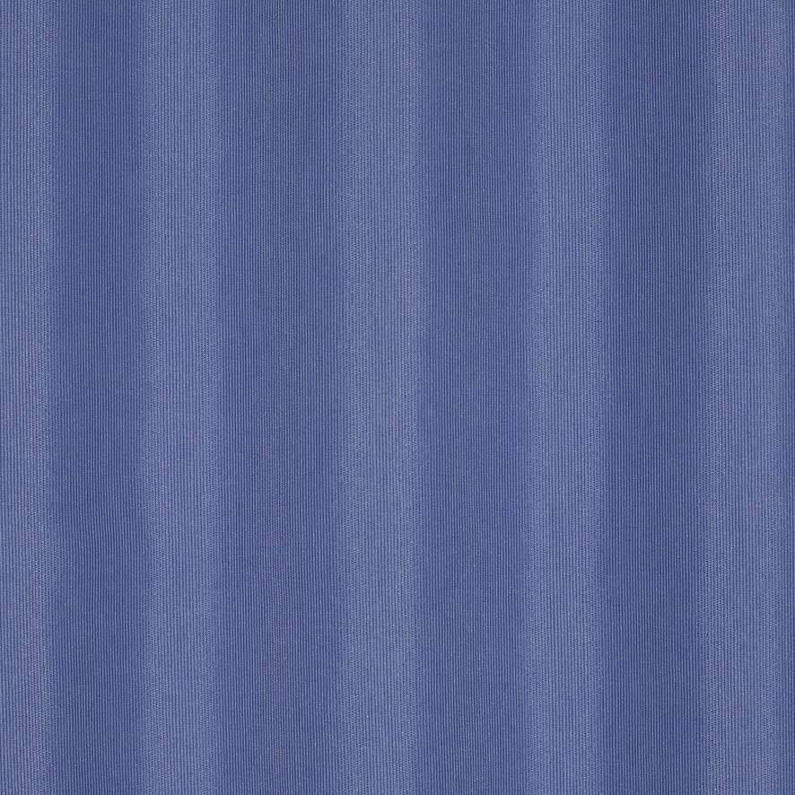 Multiplain Multiplain 300 - Sea blue
