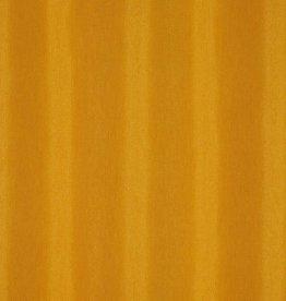 Multiplain 300 - Sun yellow