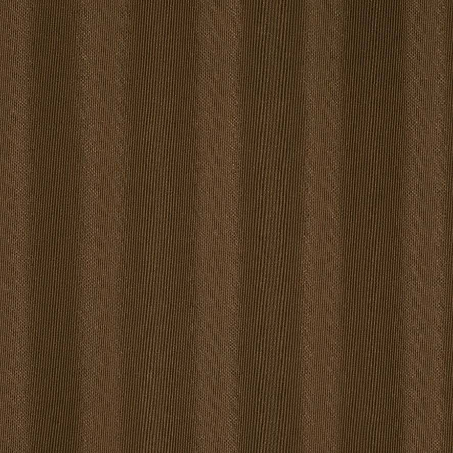 Multiplain Multiplain 300 - Walnut