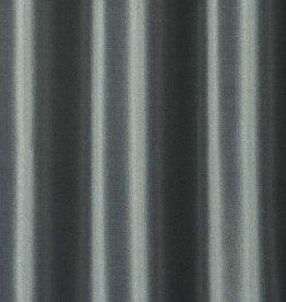 Shimmer Shimmer 290 - Quarry