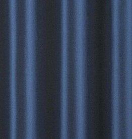 Shimmer 290 - Regatta