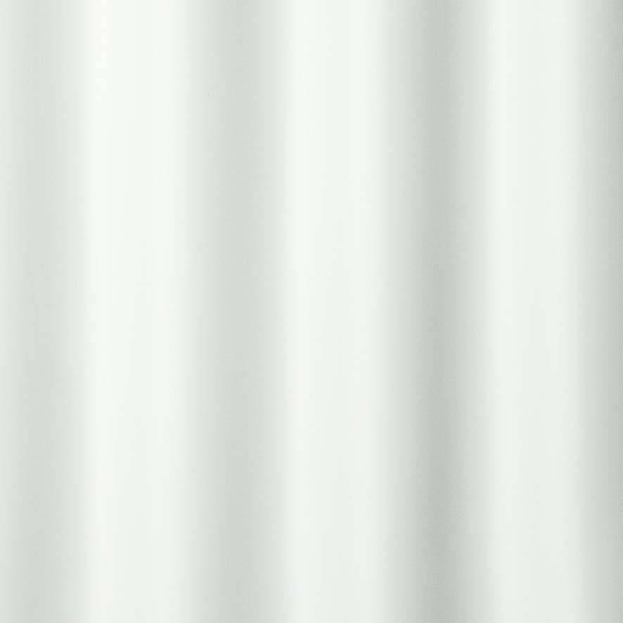 Shimmer Shimmer 290 - White